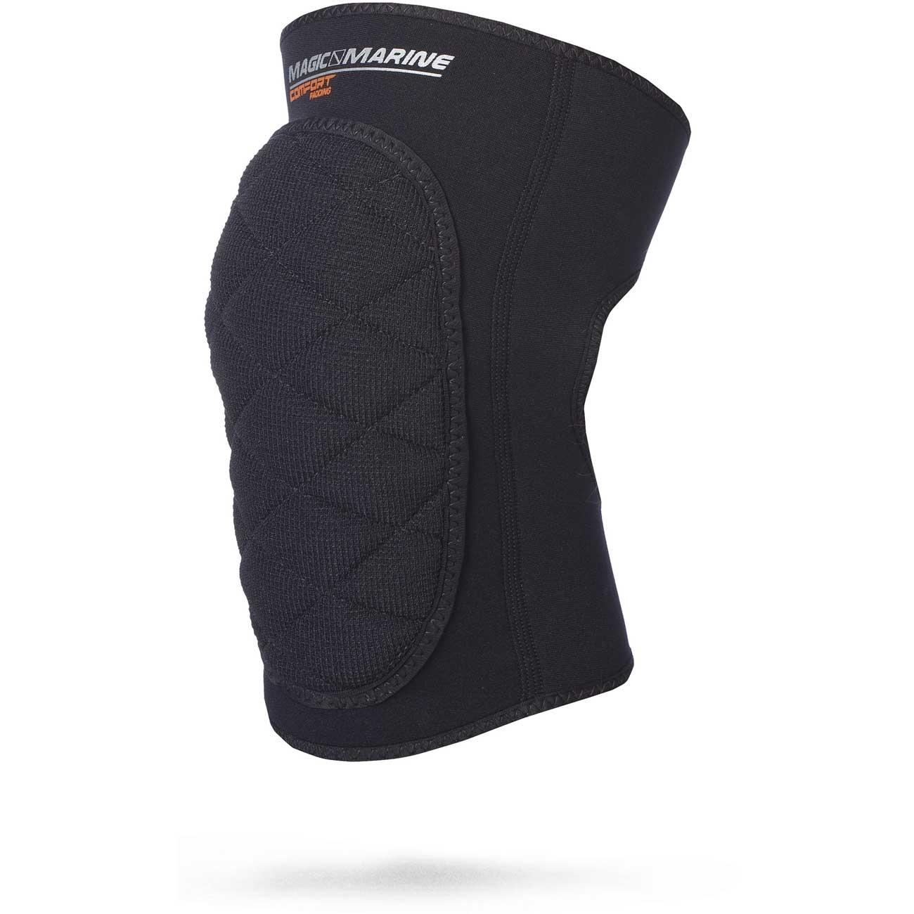 KNEEPADS COMFORT JUNIOR (SET)