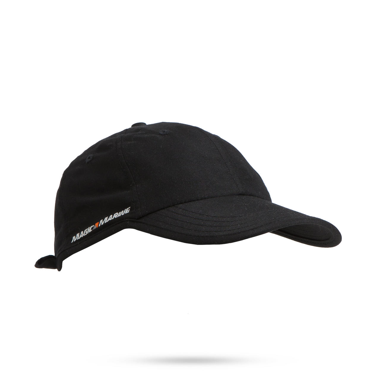 Hurricane Cap Quickdry snap back | unisex