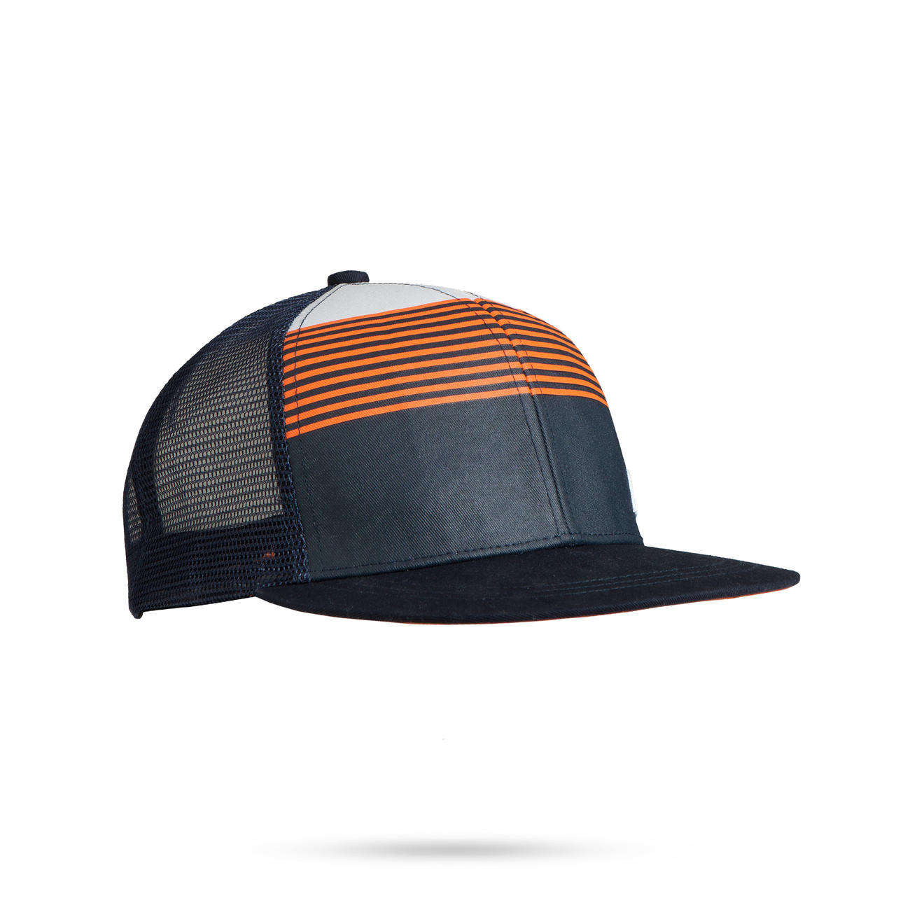 Stroke Cap Snap back | Men