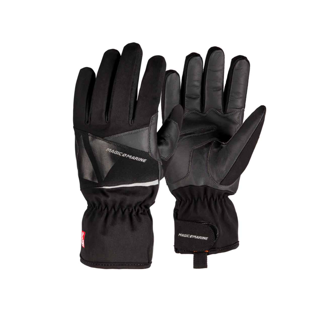 Sinc Outdry Gloves