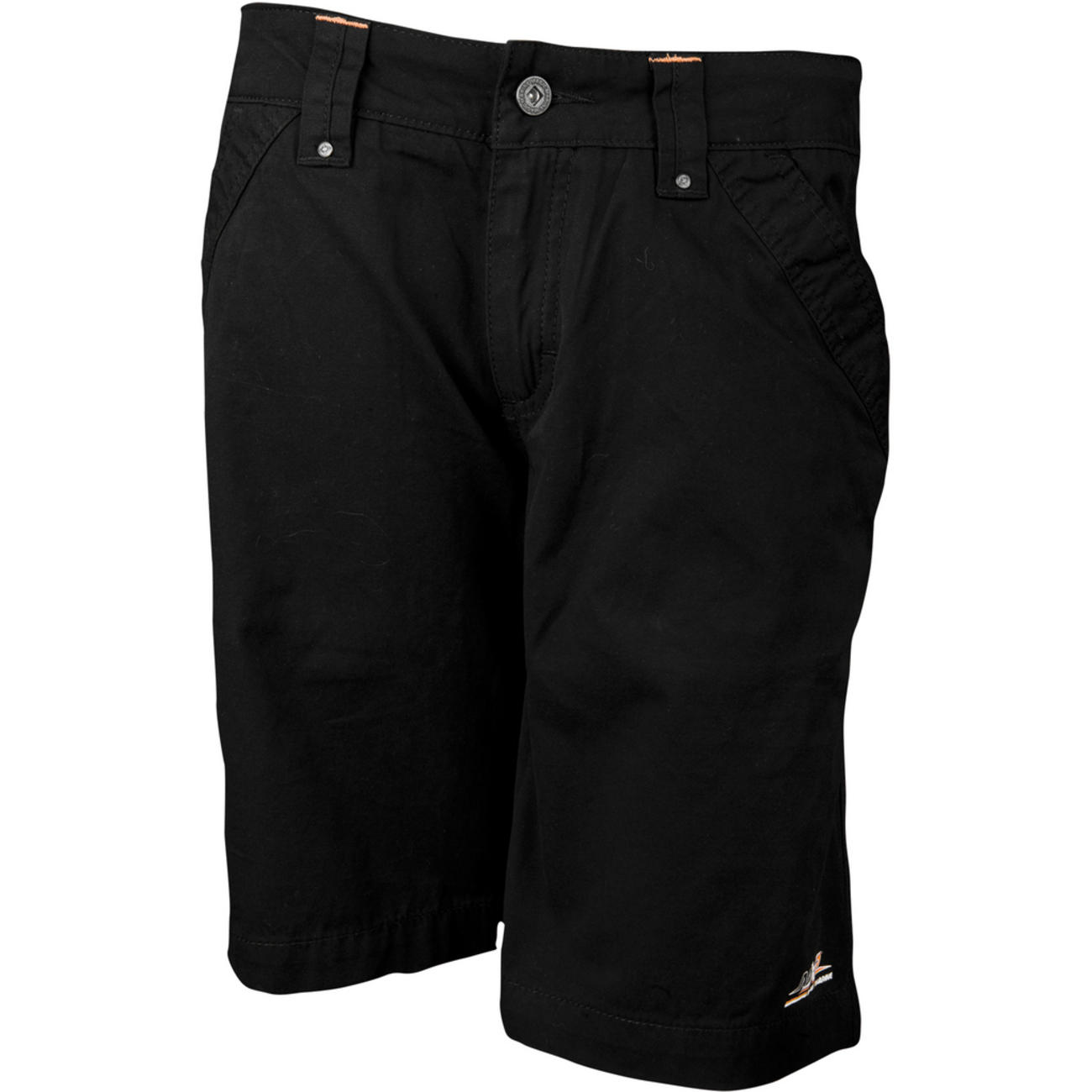 GENOA WALKSHORT