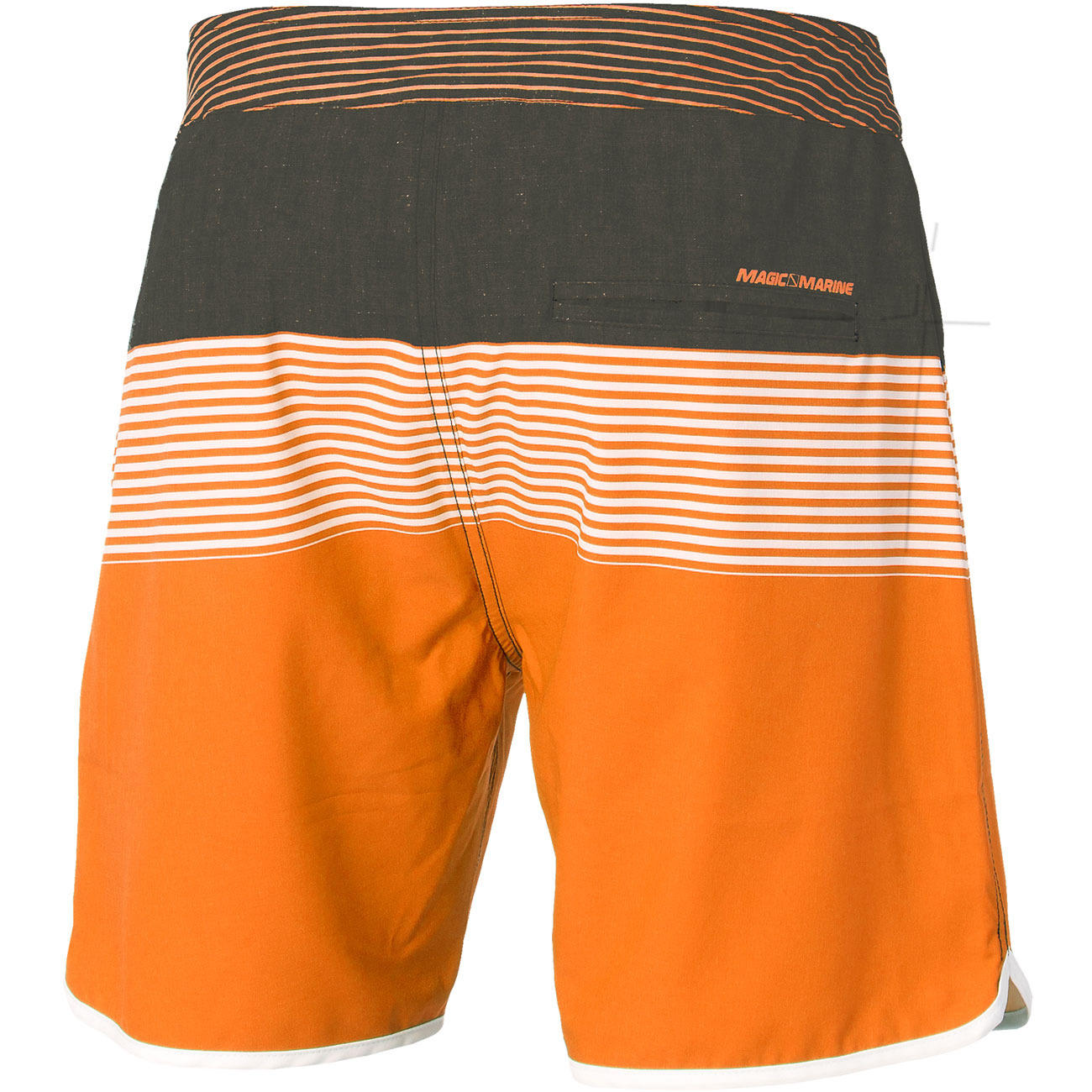 Astern Boardshort 18 | men