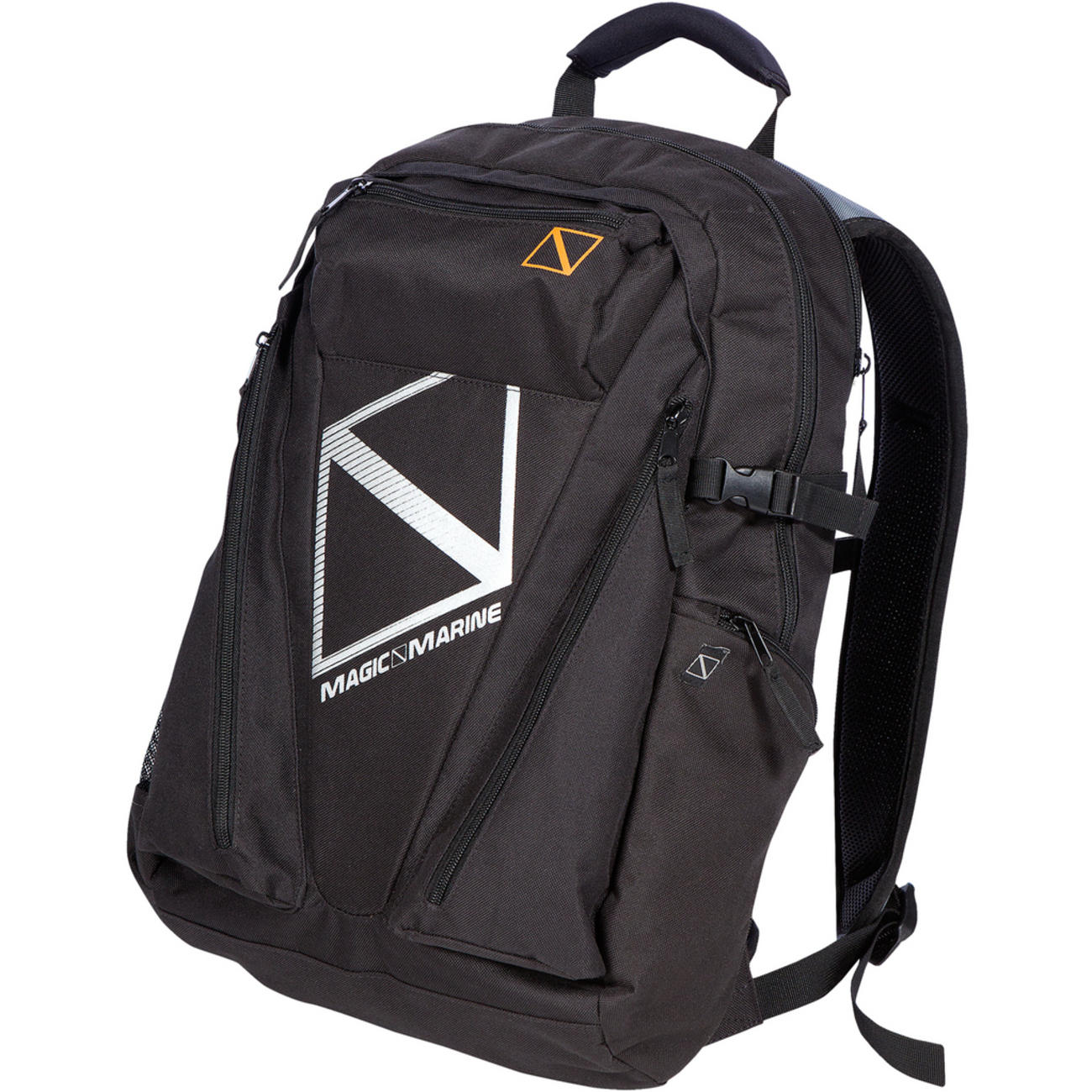 BACKPACK PRO 20Lバックパック クッション付きPCリュック