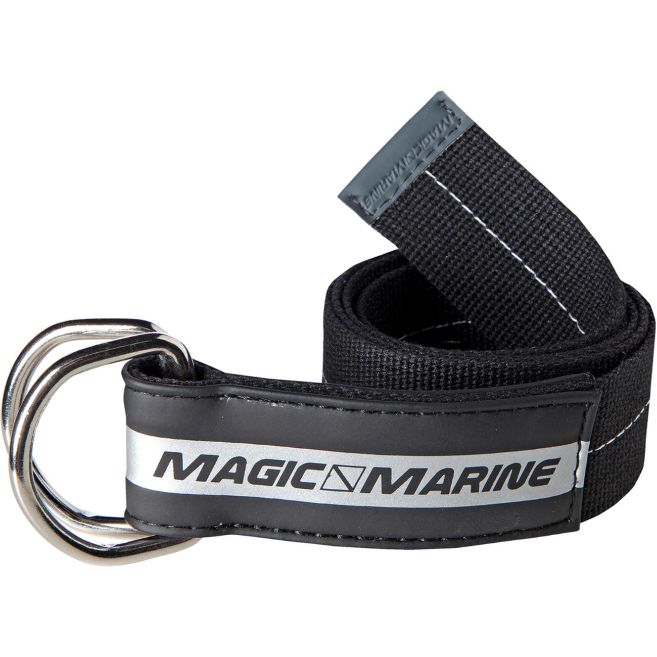MAGIC MARINE BELT