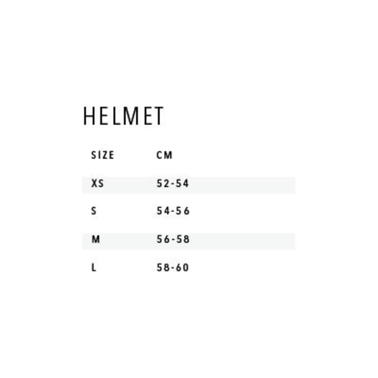 ULTIMATE HELMET