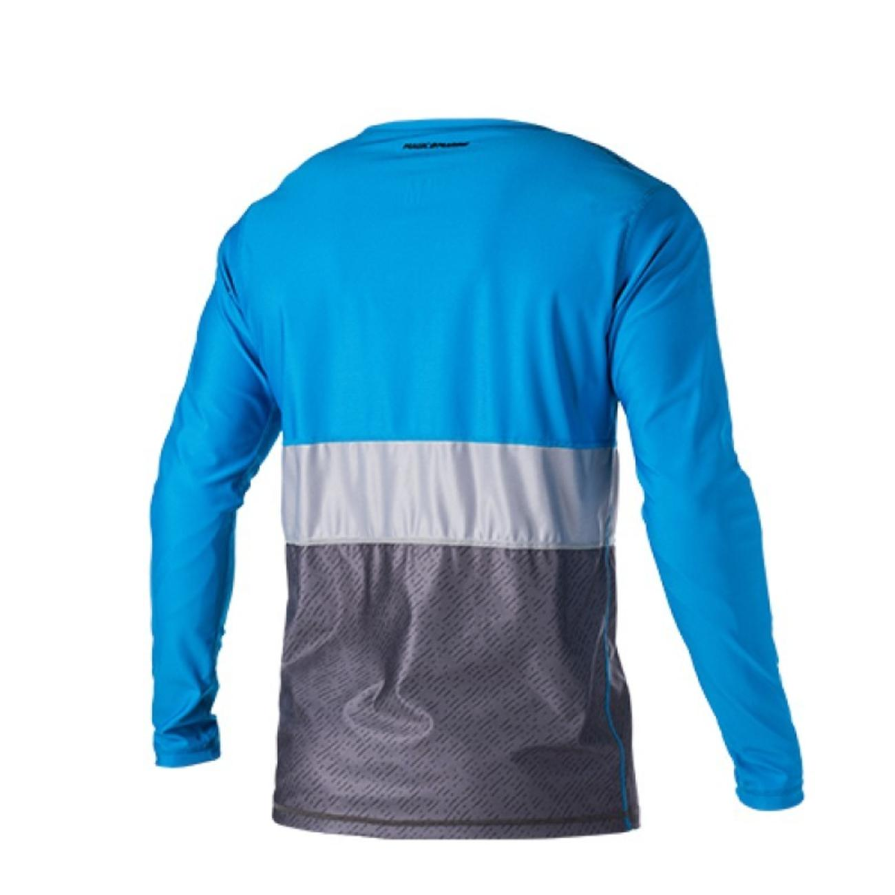 Cube Quickdry L/S