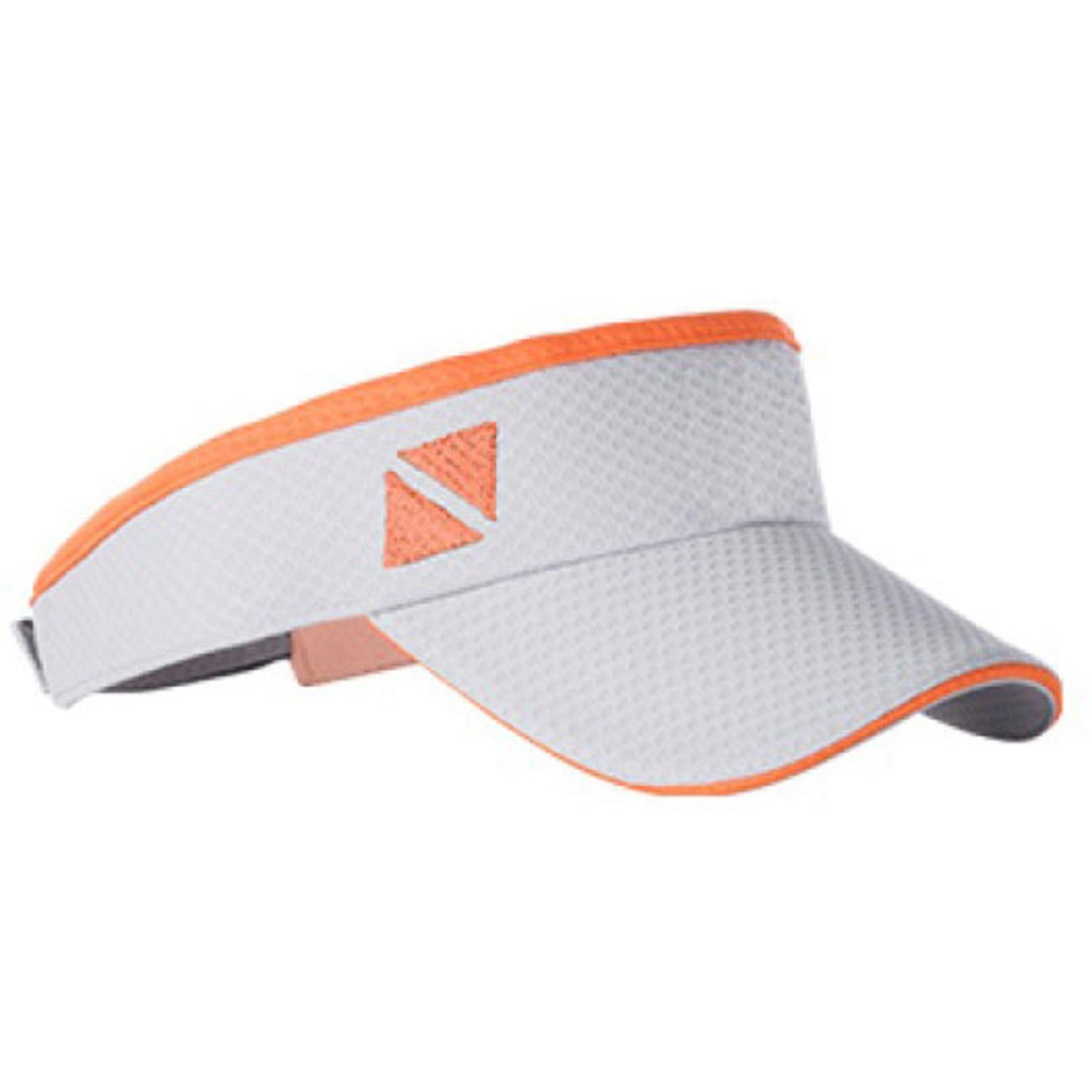 Tech Sunvisor
